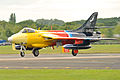 Farnborough Airshow 2012 (7570275434) (2).jpg