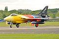 Farnborough Airshow 2012 (7570275434) (2).jpg