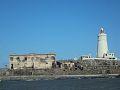 Faro Isla de Flores 2.jpg