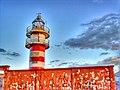 Faro de arinaga gran canaria.jpg