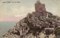 Faro di Tiberio.PNG