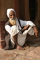 Fatehpur Sikhri, India (333659525).jpg