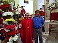 Father Paulino Martínez, Priest of the Roman Catholic Diocese of Orizaba.jpg