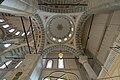 Fatih Mosque 9254.jpg
