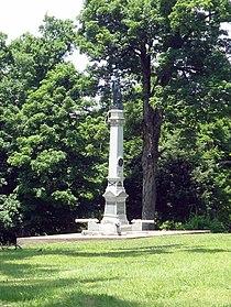Fayetteville Confederate Cemetery 004.jpg