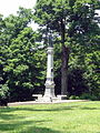 Fayetteville Confederate Cemetery 004.jpg
