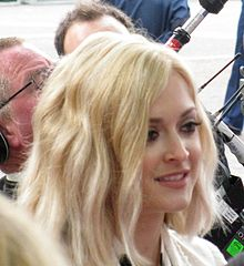 Fearne Cotton - Simple English Wikipedia, the free ...