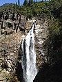 Feather Falls 2013 -hiking -buttecounty -california (8665960001).jpg