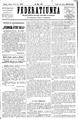Federațiunea 1869-10-03, nr. 113.pdf