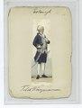 Feld-Kriegscommissar (?). 1778 (NYPL b14896507-90275).tiff