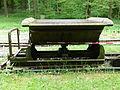 Feldbahnmuseum Herrenleite 74.JPG