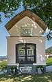 Feldkirchen Lang Bildstock Rosalienkapelle 19072017 0177.jpg