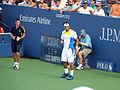 Feliciano López US Open 2012 (21).jpg