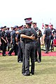 Felicitation Ceremony Southern Command Indian Army 2017- 114.jpg
