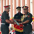 Felicitation Ceremony Southern Command Indian Army 2017- 20.jpg
