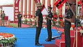 Felicitation Ceremony Southern Command Indian Army Bhopal (106).jpg