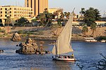 Felukenboot mit der Seteesegel auf dem Nil...d198 -1-origWI.jpg
