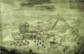Ferdinand-Joseph Derons, Casteel, 1752.png