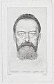 Ferdinand Hodler MET DP876246.jpg