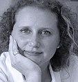 Fernanda Beigel (mincyt).jpg