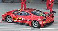 Ferrari 458 GTC (2).jpg