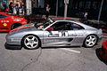 Ferrari Racing F355 Challenge Rob Lay LSide CECF 9April2011 (14414276129) (2).jpg