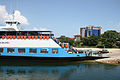 Ferry for stitch3.jpg