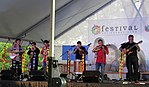 Festival Latinoamericano (38352218515).jpg