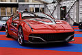Festival automobile international 2013 - Italdesign - Giugiaro Brivido Concept - 010.jpg