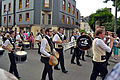 Festival de Cornouaille 2014 - Défilé en fête 065.JPG