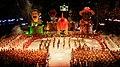 Festival de Parintins (43515619631).jpg