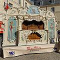 Festival de musique mécanique de Dijon 30.jpg