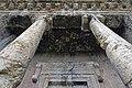 Fethiye Rock graves 6975.jpg