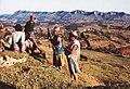 Fianarantsoa-people.jpg