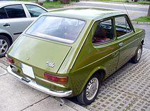 Fiat 127 Heck.JPG