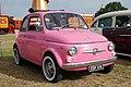 Fiat 500 (3937231491).jpg