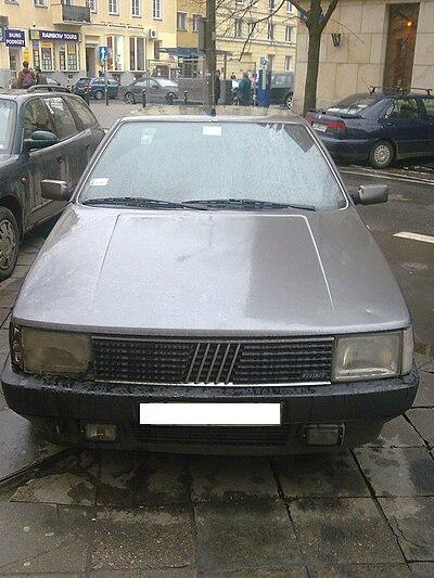 Fiat Croma.jpg