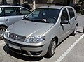 Fiat Punto Classic produced in Serbia.jpg