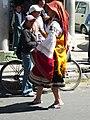 Fiestas de Calderón 2009 01.jpg
