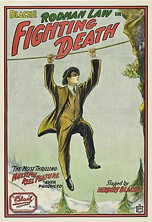 Fighting Death poster.jpg