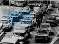 Fila di auto al traforo del Monte Bianco ca 1967.png