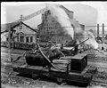 File-A0705-A0708--Nanticoke, PA--Truesdale Colliery--Chemical Fire Engine on Mine Flat -1908.09.30- (98169d5d-3620-4661-9d03-1ebbc9da4bf8).jpg