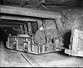 File-A0809-A0810--Scranton, PA--Sloan Mine--10 Ton Electric Mine Locomotive--Underground -1910.08.20- (59e6a32e-79df-4159-9935-ec67d15e627b).jpg
