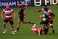 File-ST vs Gloucester - Match - 8822.JPG