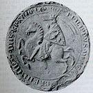 Philipp von Spanheim -  Bild