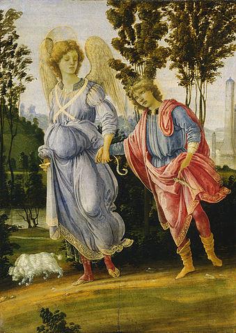 File:Filippino Lippi 016.jpg