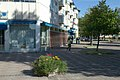 Filipstad - KMB - 16001000004648.jpg