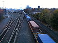 Filleted container train at Beacon Yard.jpg