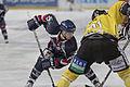 Finale de la coupe de France de Hockey sur glace 2014 - 157.jpg