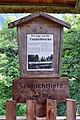 Finkenberg - Teufelsbrücke - Sage.jpg